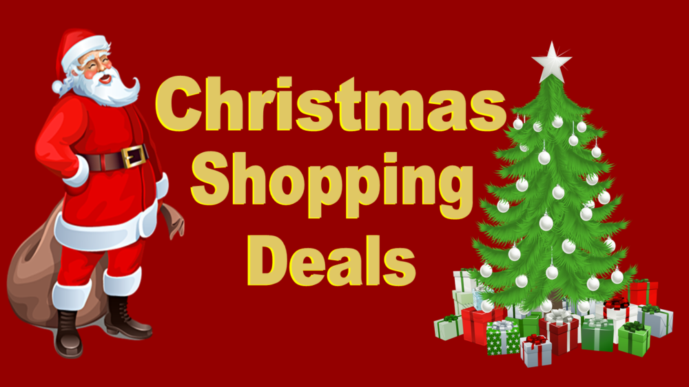 Christmas_Shopping_Deald_from_Deal_Locators_Auctions