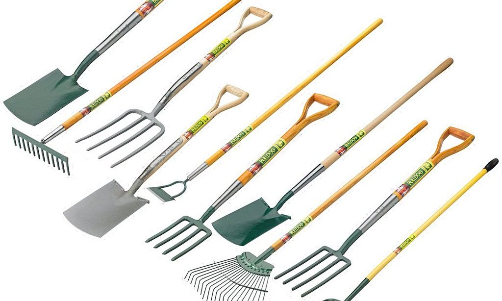 Garden auction deals from Deal Locators; BBQ, outdoor heating, composting, conservatories, greenhousae, garden & patio furniture, garden tools, garden machinery, outdoor lights, plant care swimming pools, hot tubs weed control, pest control