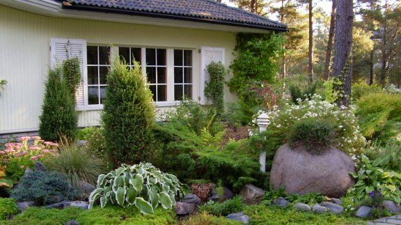 Home-Garden1
